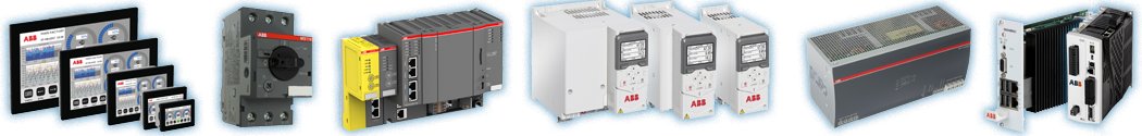 abb products repair image