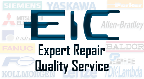 eic industrial repair